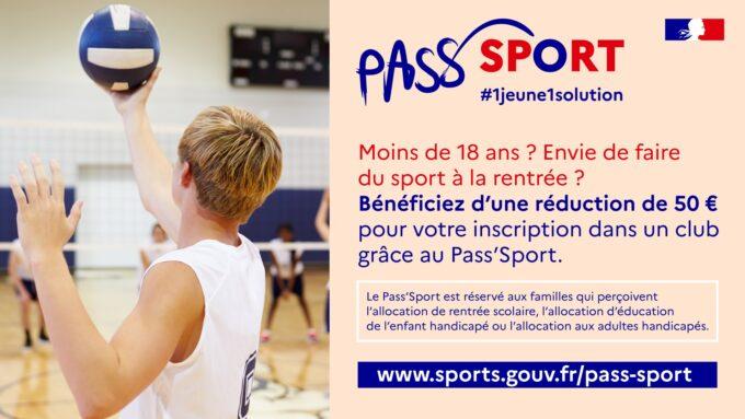pass_sport_2nd_degre-1.jpg